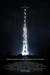 1399477263_interstellar