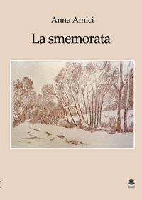 copertinaLaSmemorata200