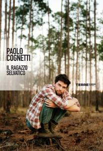 Paolo-Cognetti-Il-ragazzo-selvatico