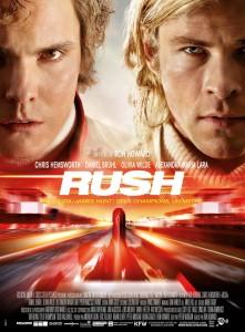 rush-teaser-poster-francia