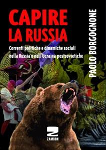 capirelarussia-cover.indd