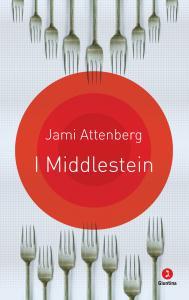 I_Middlestein
