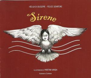 sireneFH