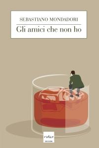 Mondadori_RGB