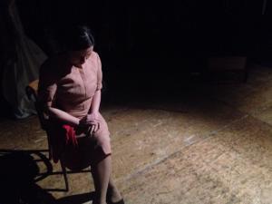 antigone-teatro-memoria-milano