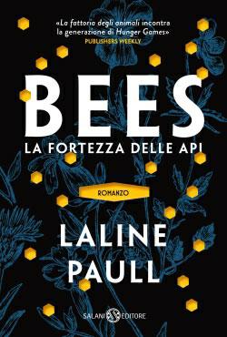 9788869180675_bees_la_fortezza_delle_api
