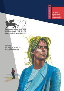 manifesto-venezia72