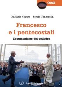 2.Cover.Francesco e i pentecostali 2