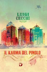 31178-il-karma-del-pinolo