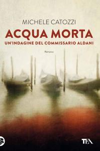 AcquaMorta-CoverAlta