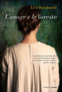 L'amore e le foreste (L')