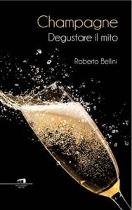champagne degustare