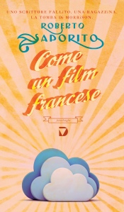 copertina-definitiva-Come-un-film-francese1