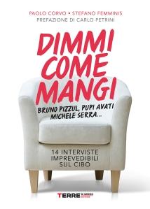 Dimmi_come_mangi_HI