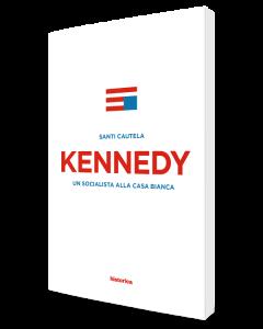 kennedy-600x750