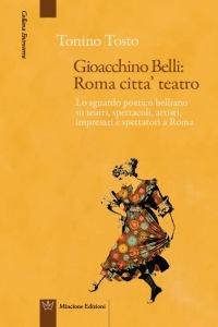 _Roma città teatro_Entroterra_02_18