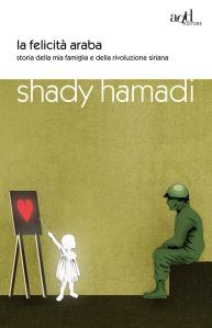hamadi_felicita