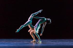 mvula-sungani-pnysical-dance-emanuela-bianchini-etoile-odyssey-ballet-2