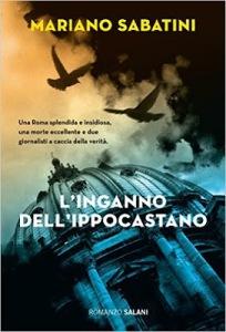 Mariano Sabatini L'inganno dell'ippocastano