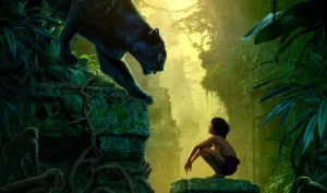 1442397426_2016-The-Jungle-Book-Movie-Poster-Wallpapers