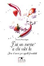 Cover_Morso_Coppola.jpg