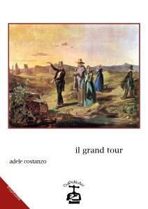 Grand Tour - copertina - web-02
