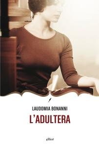 ADULTERA_lay