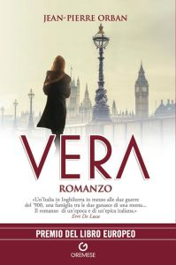 vera_premio_libro_europeo