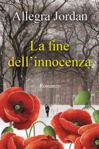 la-fine-dell-innocenza_LRG