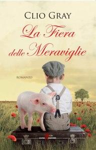 la_fiera_delle_meraviglie_LRG