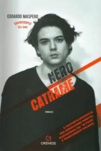 nero_catrame