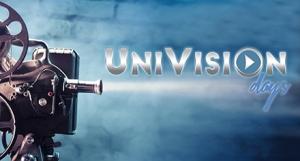 UNIVISION03