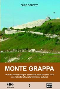 5-FORMICHE-Monte-Grappa-Donetto