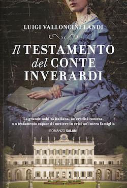 9788869183478_il_testamento_del_conte_inverardi.jpg