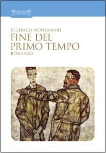 Montanari-Fine-del-primo-tempo