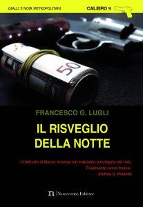 NOVECENTO_-_Calibro9_-_019_Il_risveglio_della_notte