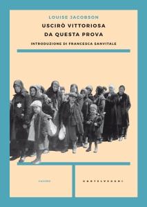 USCIRò-VITTORIOSA-DA-QUESTA-PROVA-22_04-DEF