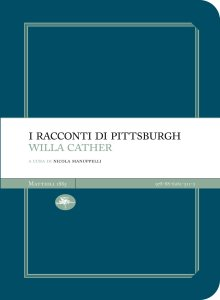 Willa-Cather-i-racconti-Pittsburgh