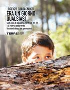 Era_un_giorno_siasi_Hi-k1wB-U43200993013056qFF-140x180@Corriere-Web-Sezioni.jpg