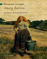 cover-MARY-BARTON-x-sito7291