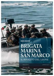 brigata-marina_san-marco_mario_bussoni