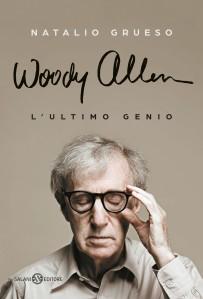 Woody Allen_Esec.indd