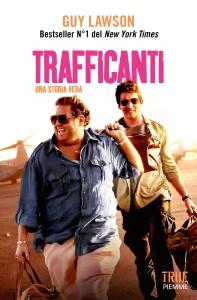 trafficanti-cover