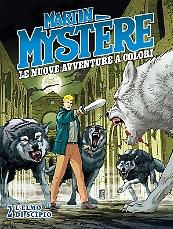 1478254392171-jpg-l_elmo_di_scipio___martin_mystere_le_nuove_avventure_a_colori_02_cover