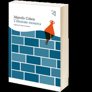 cohen-cover-3d-web-300x300.png
