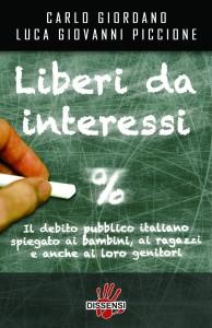 liberi_1000pper_sito_x