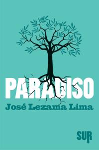 sur47_lezamalima_paradiso_cover