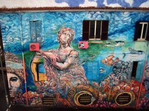 torpignattara-streetart-atoche