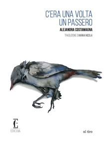 ceraunavoltaunpassero_costamagni_recensione_flaneri-com_