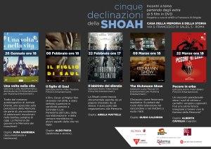 cinque-declinazioni-della-shoah_loc